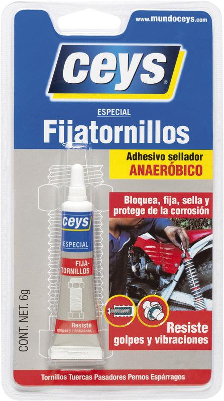 fijatornillos-blister-6gr.png