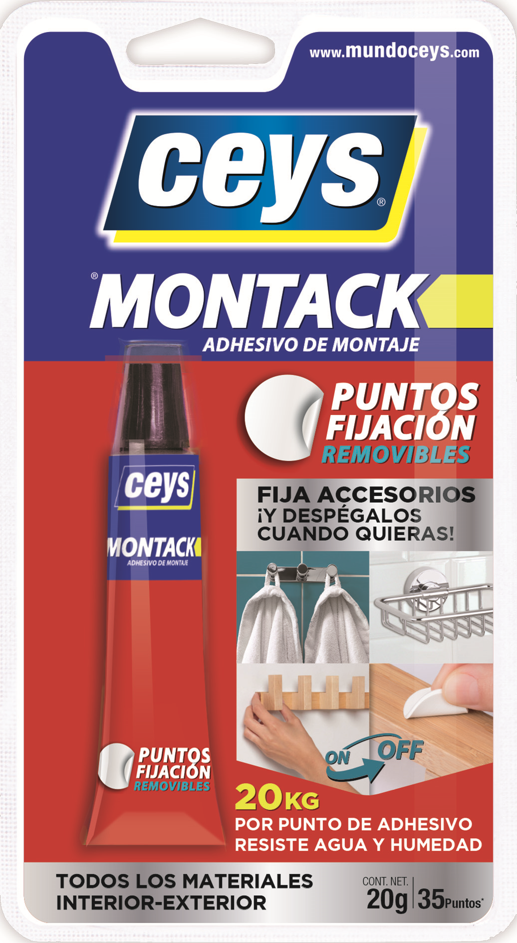 /storage/app/media/productos/montack/producto/507400_MONTACK_PFR.png