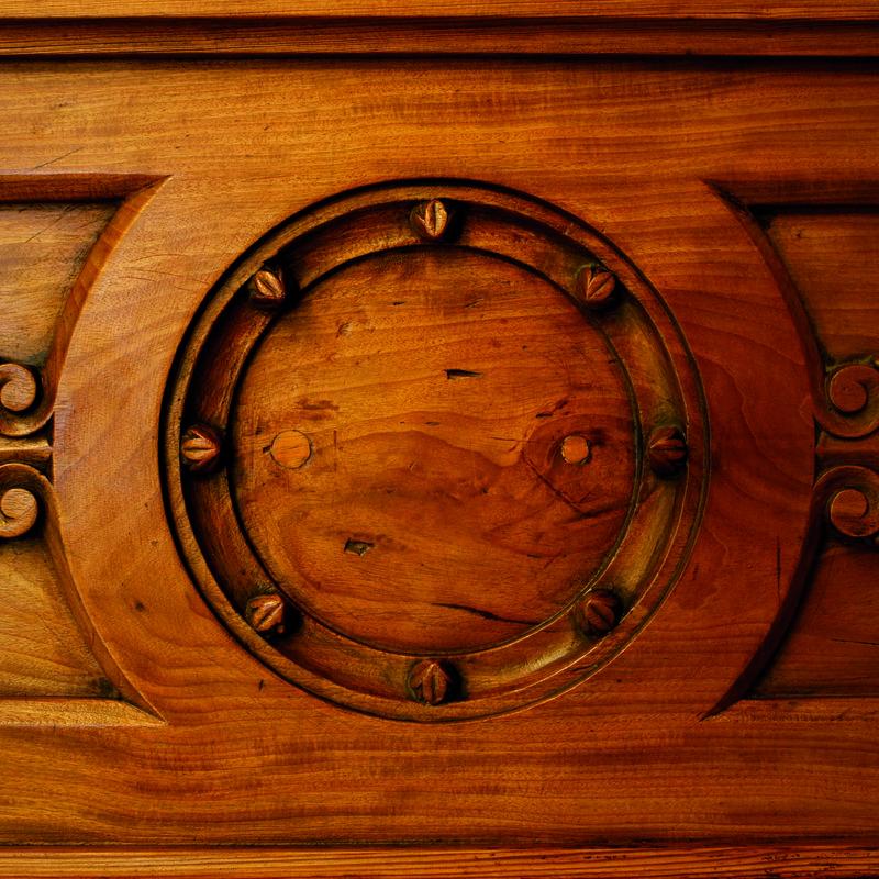 Masilla para madera ceys - Masilla para tapar agujeros en madera ...