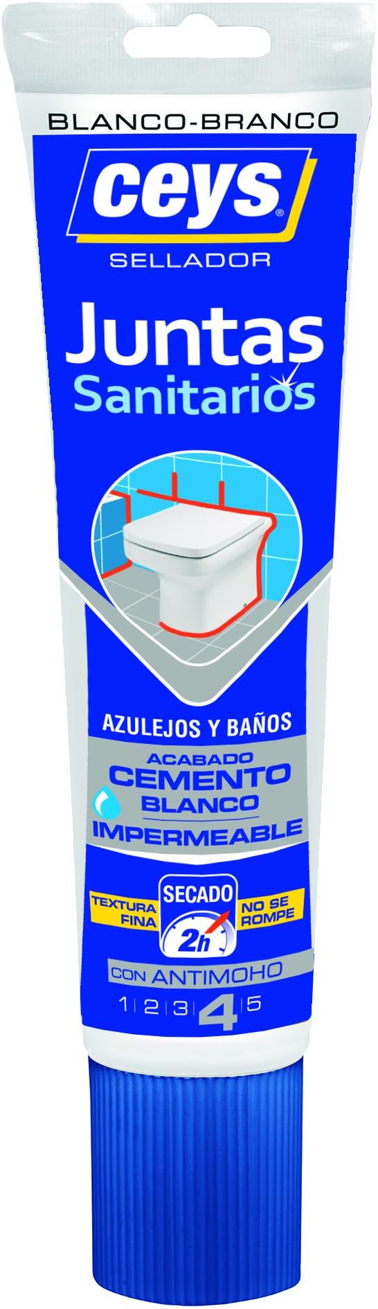 Como quitar el moho de los azulejos good limpiar juntas - Como limpiar las juntas de los azulejos del bano ...
