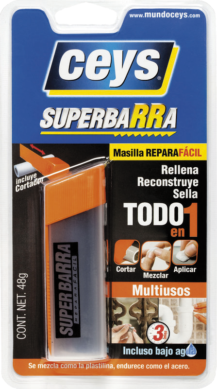 /storage/app/media/productos/superbarra/producto/ceys-superbarra-multiusos.png