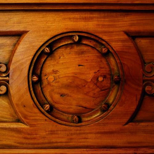 Masilla restauradora para madera ceys - Pasta para reparar madera ...