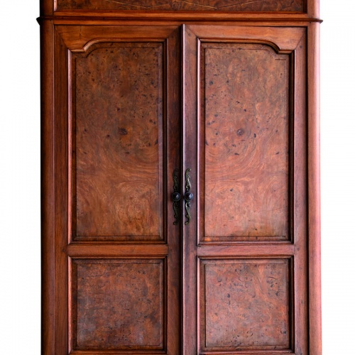 Masilla restauradora para madera ceys - Reparar madera ...