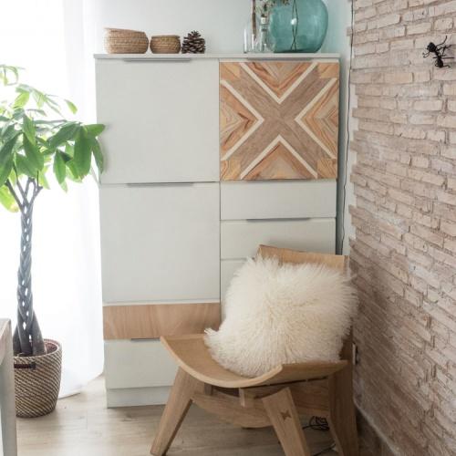 Sellador madera colores ceys - Limpiar puertas de sapeli ...