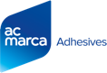 AC Marca Adhesives